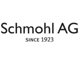 Schmoll AG